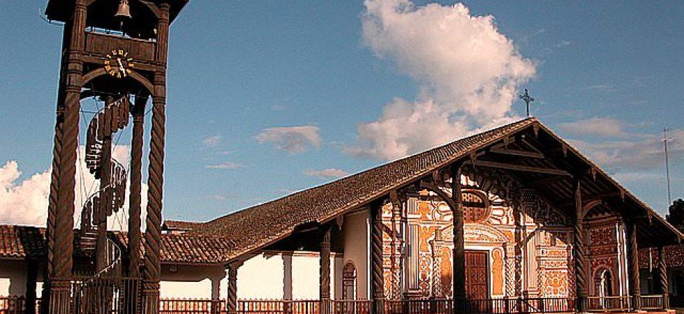 Misiones-jesuitas-bolivia